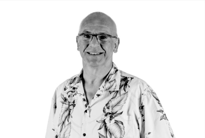 De leefstijlpijlers van Dirk Van Giel