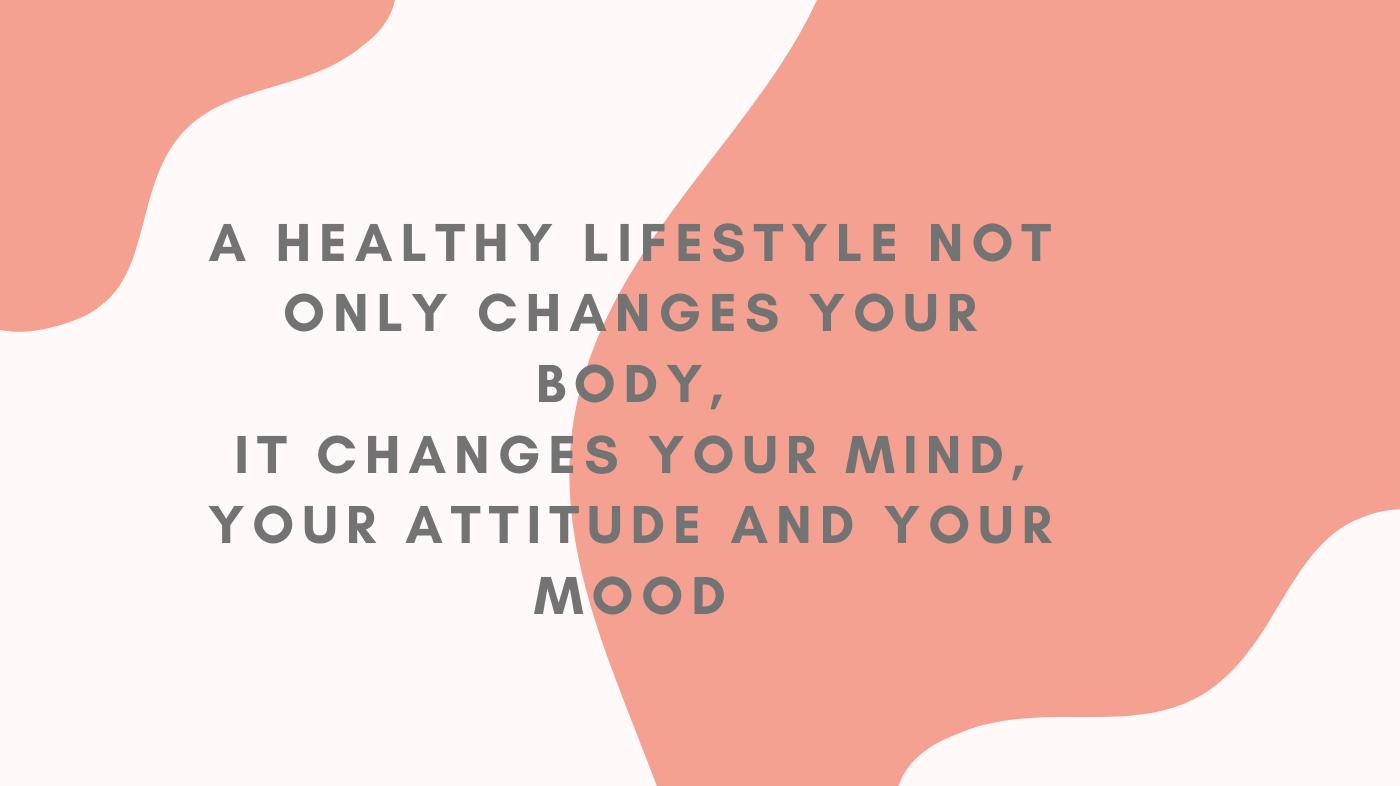 Je levensstijl als medicijn. Zo word en blijf je gezond.