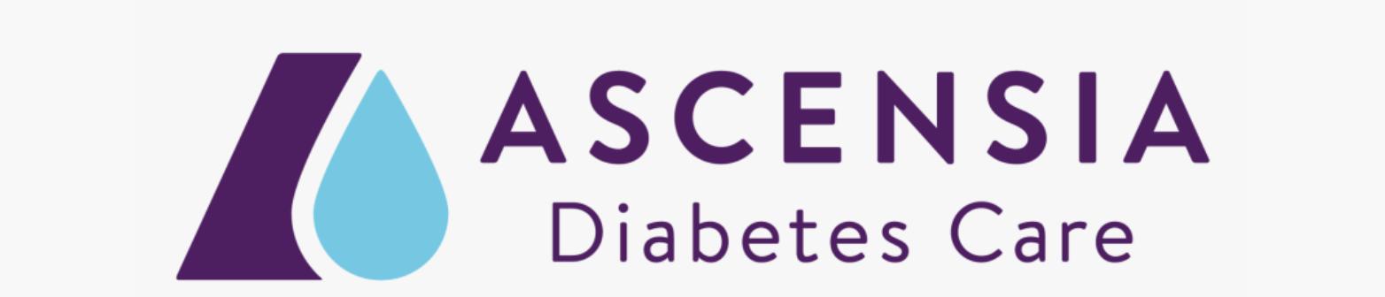 Ascentia Diabetes Care