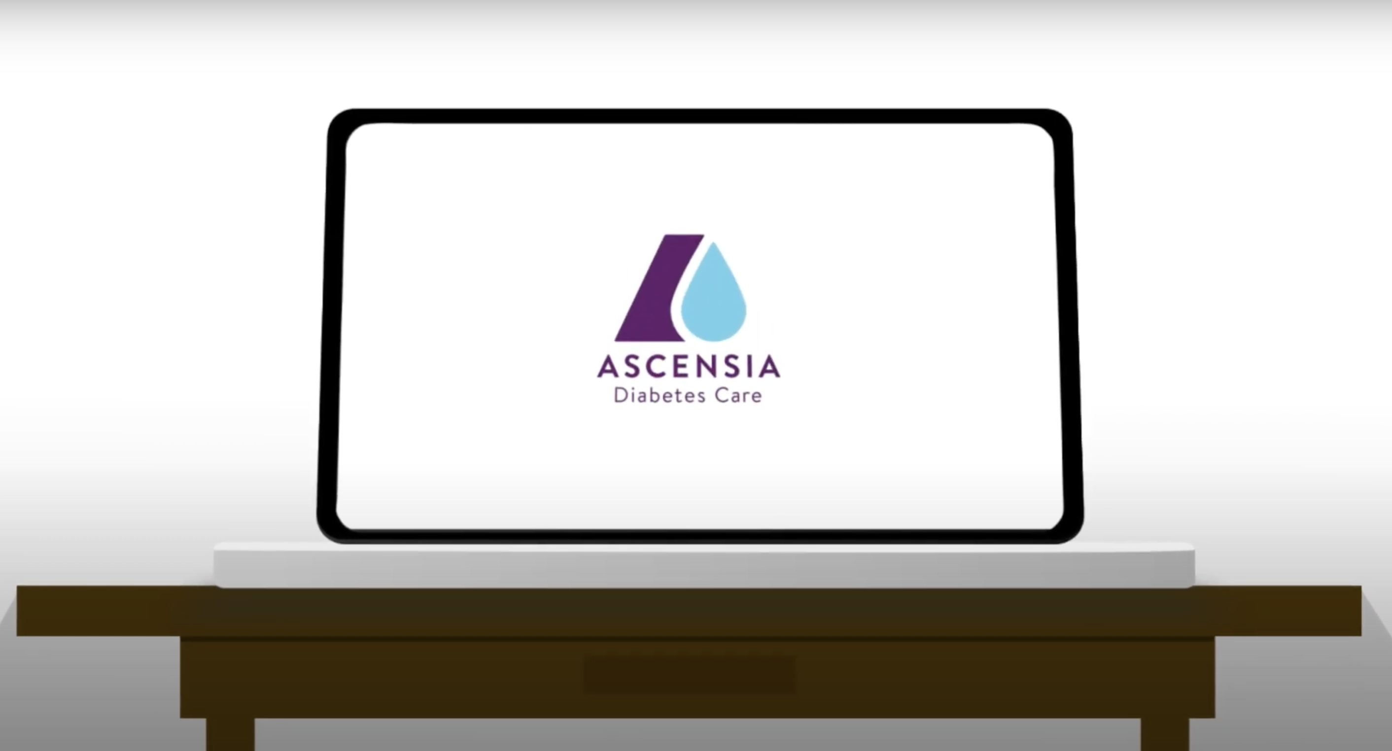 Ascensia Diabetescare – Werelddiabetesdag 2020