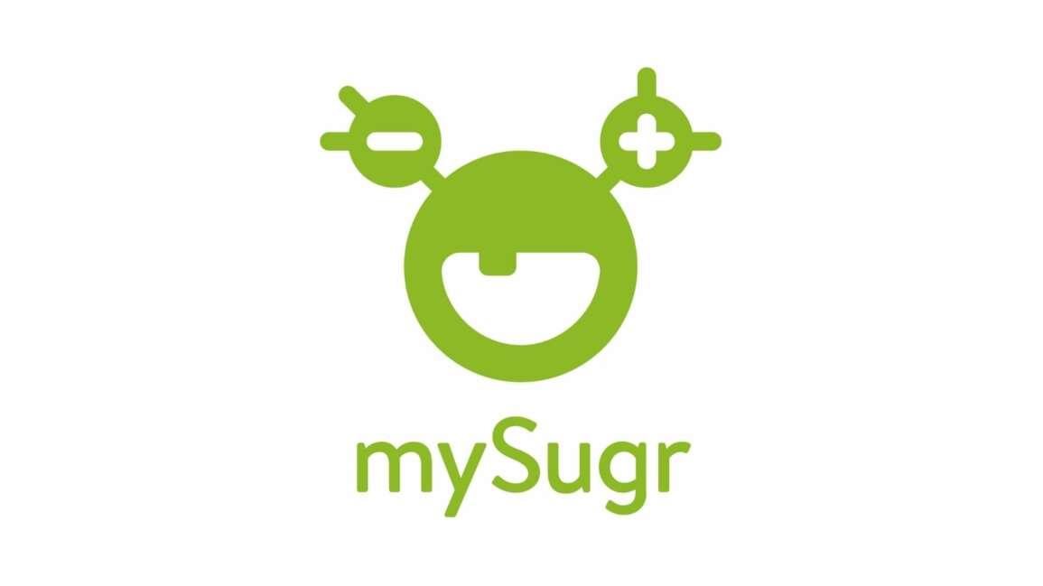 MySugr blog article: 'Living with Diabetes  Interview: Diabetes Coach Charlotte on Diabetes Burnout'